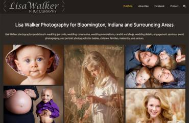 Lisa Walker Photography